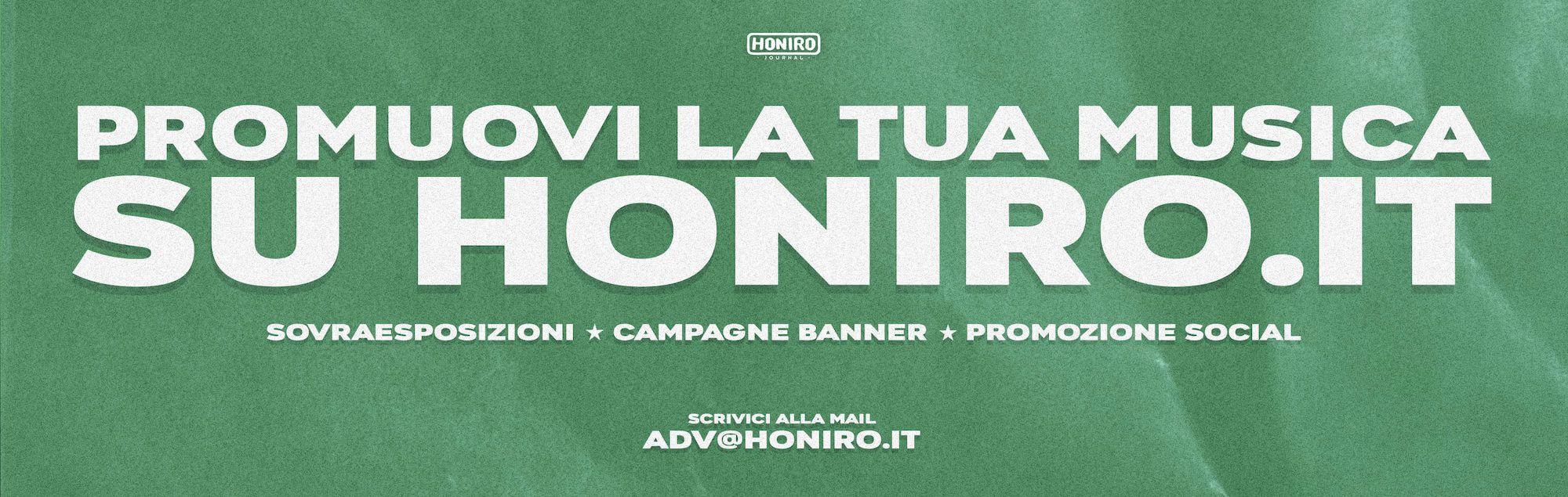 banner-honiro-adv