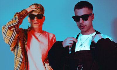 """""""Hours"""" è il risultato della collaborazione tra Mv Killa e Yung Snapp."""