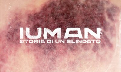 Il nuovo singolo di IUMAN